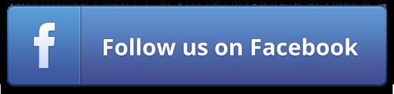 Follow Us on Facebook Badge